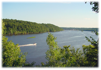 Young and Sons Heating and A/C serves the scenic St. Croix River Valley